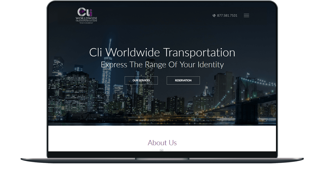 Cli Worldwide
